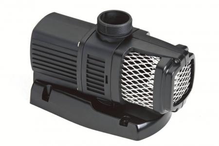 Pompa AquaMax Eco Gravity 200000