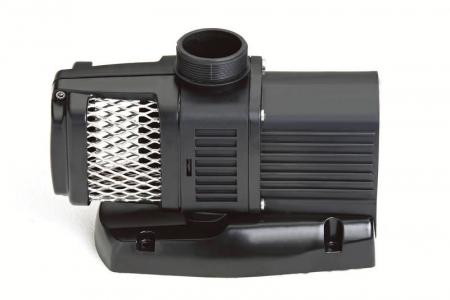 Pompa AquaMax Eco Gravity 100001