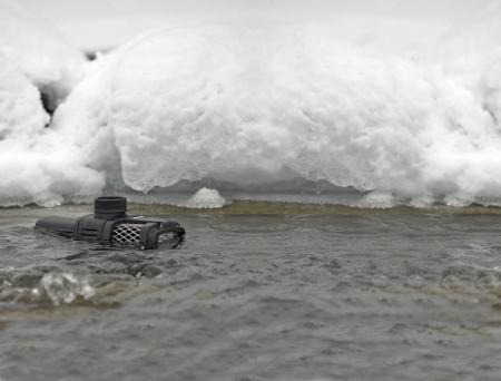 Pompa AquaMax Eco Gravity 100005