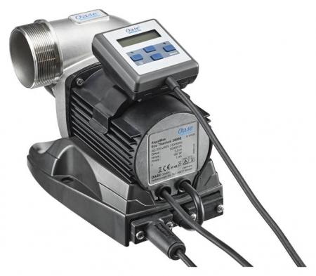 Pompa AquaMax Eco Titanium 300005