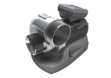 Pompa AquaMax Eco Titanium 300000