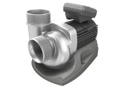 Pompa AquaMax Eco Titanium 300002