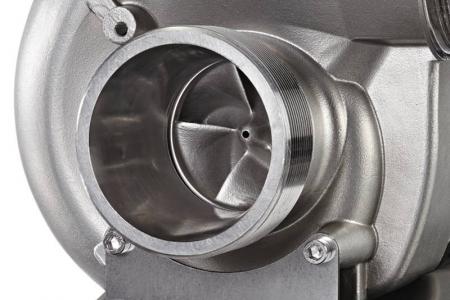 Pompa AquaMax Eco Titanium 500003