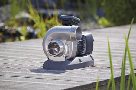Pompa AquaMax Eco Titanium 500008