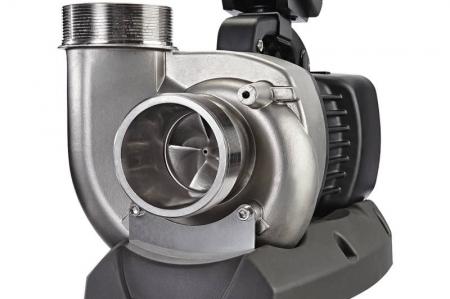 Pompa AquaMax Eco Titanium 500006