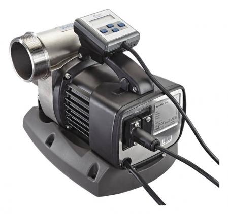 Pompa AquaMax Eco Titanium 500005