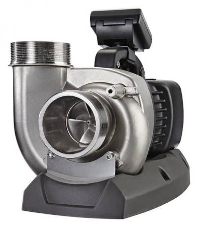 Pompa AquaMax Eco Titanium 500004