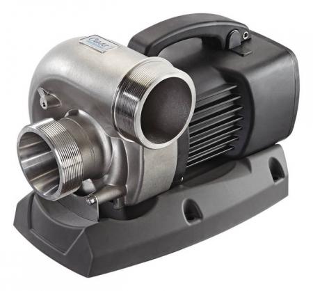 Pompa AquaMax Eco Titanium 500000