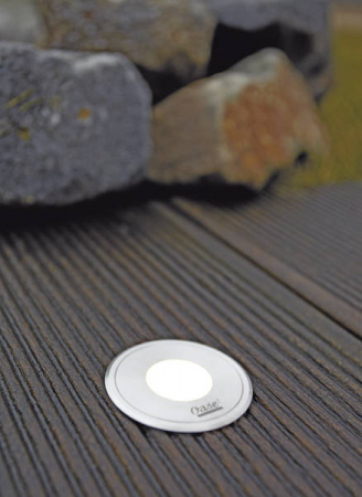Extensie 10m Cablu Alimentare pentru LunAqua Terra LED [3]