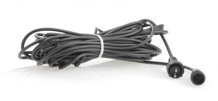 Extensie 10m Cablu Alimentare pentru LunAqua Terra LED [2]