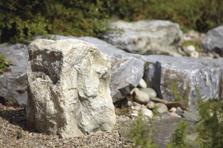 Masca InScenio Rock Sand6