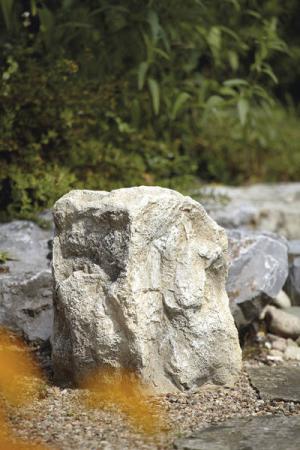 Masca InScenio Rock Sand5