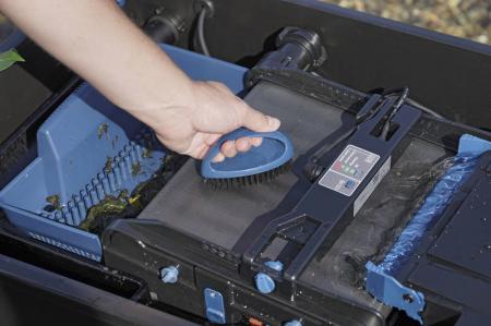 Set Filtrare Iaz BioTec ScreenMatic2 400007
