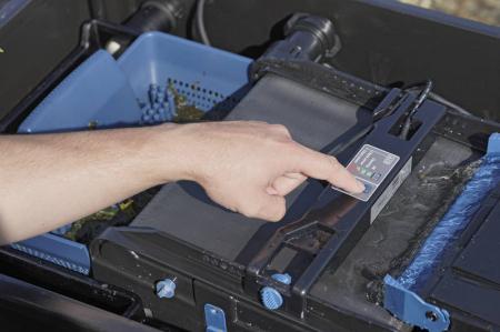 Set Filtrare Iaz BioTec ScreenMatic2 900008