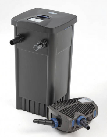 Set Filtrare Iaz FiltoMatic CWS Set 140002