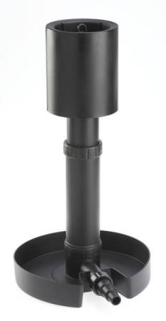 Skimmer AquaSkim 400