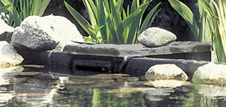 Skimmer BioSys Skimmer + [8]