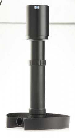 Skimmer AquaSkim 202