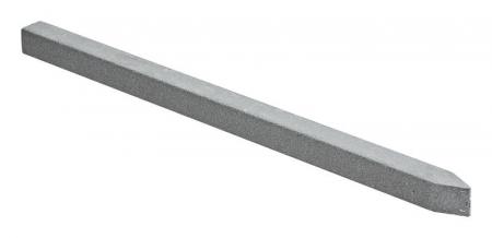 Tarus de Ancoraj Perimetral 58cm, pentru Iaz1
