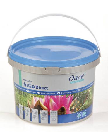 Tratament AlGo Direct 5l1