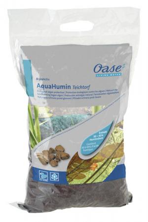 Tratament AquaHumin [0]