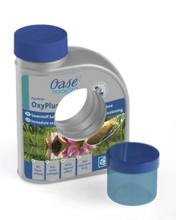 Tratament OxyPlus 500ml1