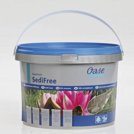 Tratament SediFree 5l0