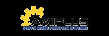 amiplus
