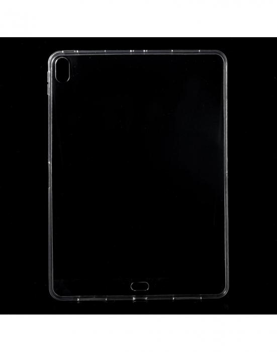 """Carcasa de protectie din gel TPU pentru iPad Pro 11"""" (2018) 1"""