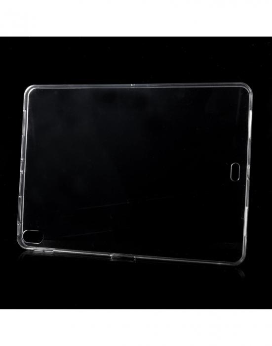 """Carcasa de protectie din gel TPU pentru iPad Pro 11"""" (2018) 4"""
