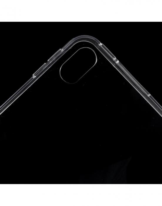 """Carcasa de protectie din gel TPU pentru iPad Pro 11"""" (2018) 2"""