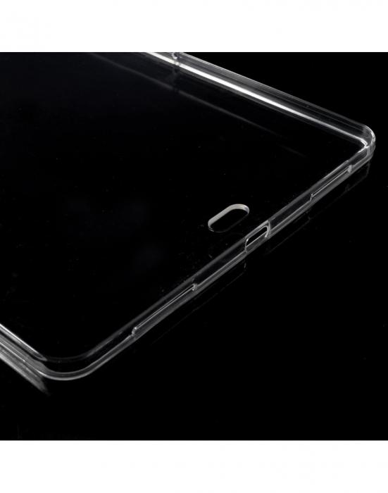 """Carcasa de protectie din gel TPU pentru iPad Pro 11"""" (2018) 3"""