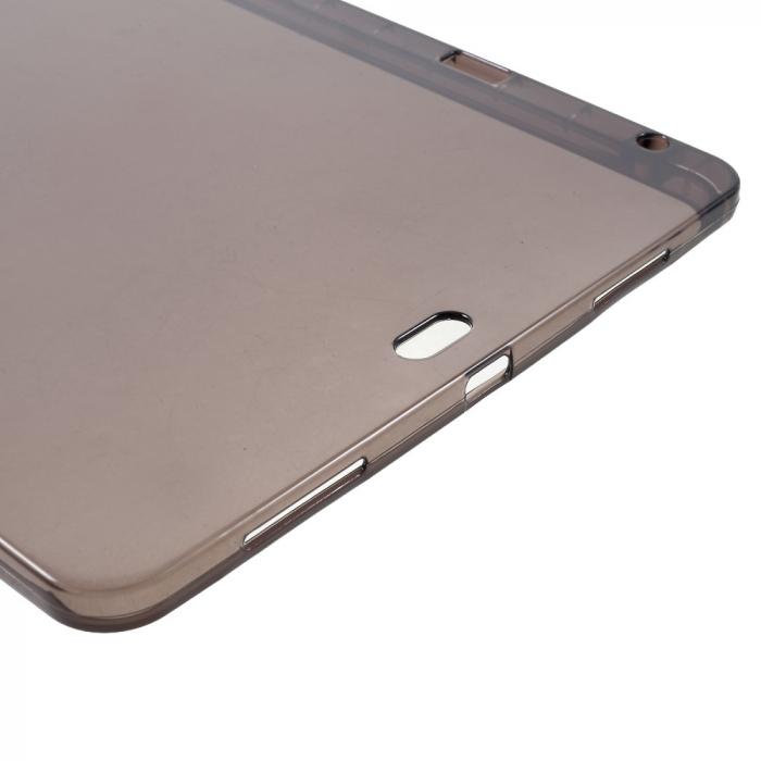 """Carcasa protectie spate cu slot pentru stilou pentru iPad Pro 11"""" (2018) 2"""