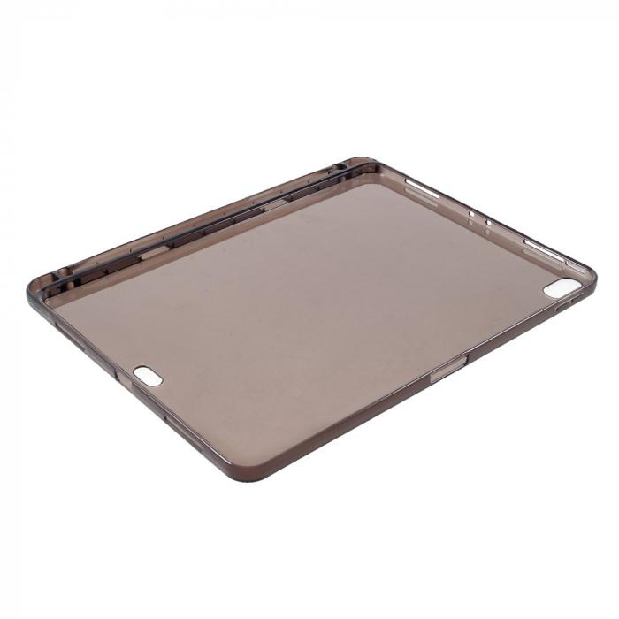 """Carcasa protectie spate cu slot pentru stilou pentru iPad Pro 11"""" (2018) 3"""