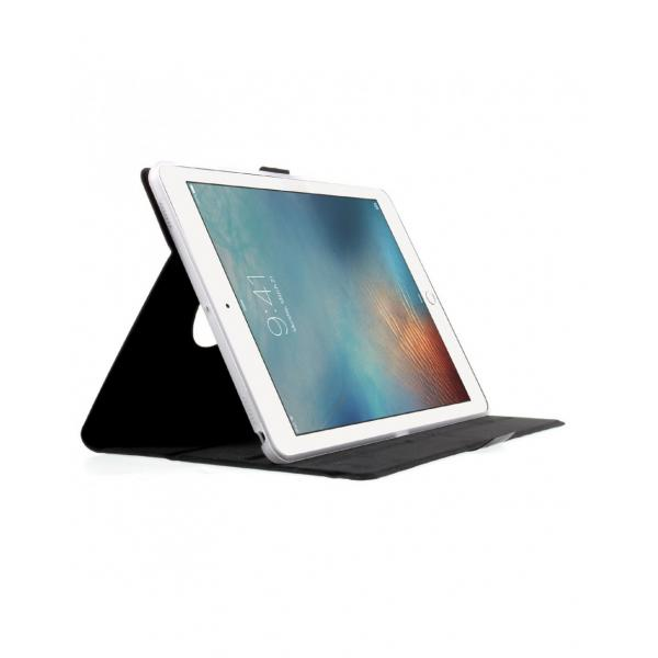 """Husa protectie cu rotire 360 grade pentru iPad 9.7"""" (2017/2018) 2"""
