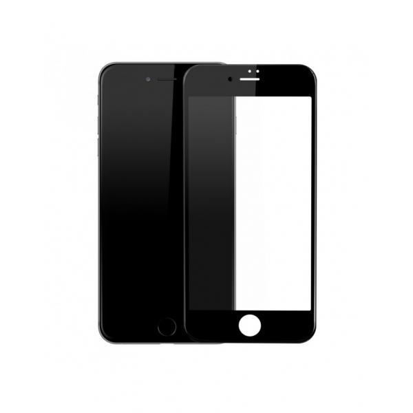 Sticla securizata protectie ecran completa pentru iPhone 7 / 8 1