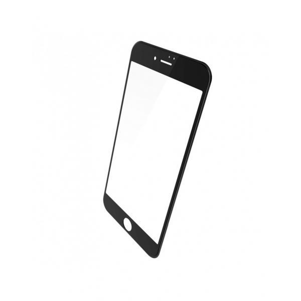 Sticla securizata protectie ecran completa pentru iPhone 7 / 8 3