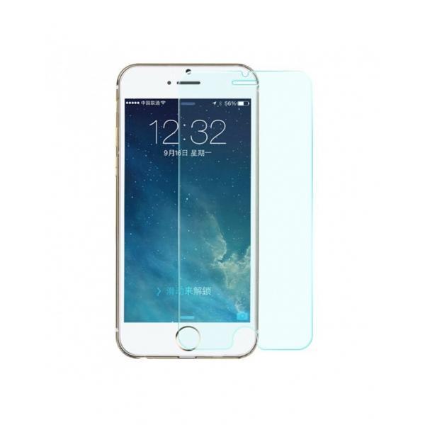 """Sticla securizata protectie ecran 0.26mm pentru iPhone 6 Plus 5.5"""" 0"""
