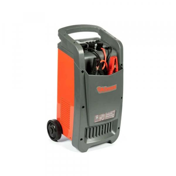 Robot incarcare auto 20-1550 Ah CD-630 Almaz, AZ-SE001 4