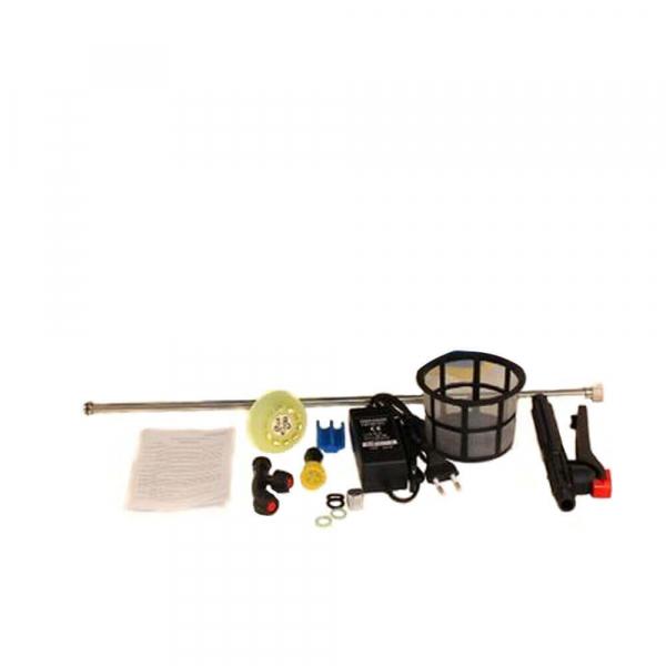 Pompa stropit electrica (Pandora) 16 Litri 2