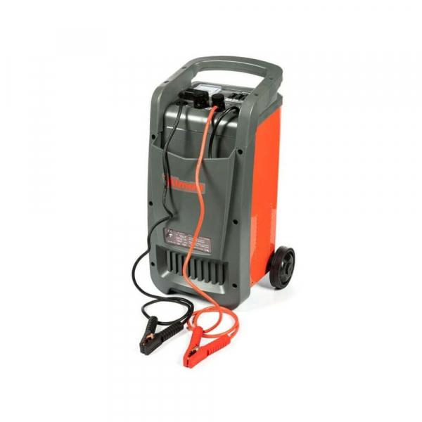 Robot incarcare auto 20-1550 Ah CD-630 Almaz, AZ-SE001 5