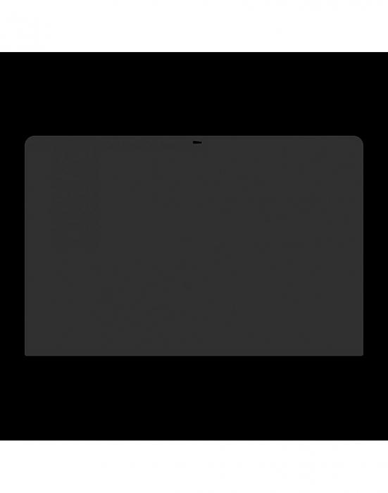 Folie protectie ecran clara pentru NEW MacBook Air 13.3 inch Retina (A1932)