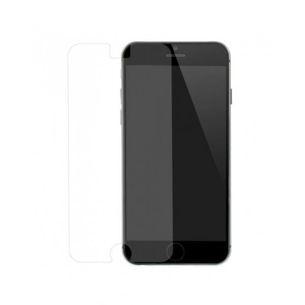 Sticla securizata 0.2mm REMAX protectie ecran pentru iPhone 6s / 6 4.7 inch 0