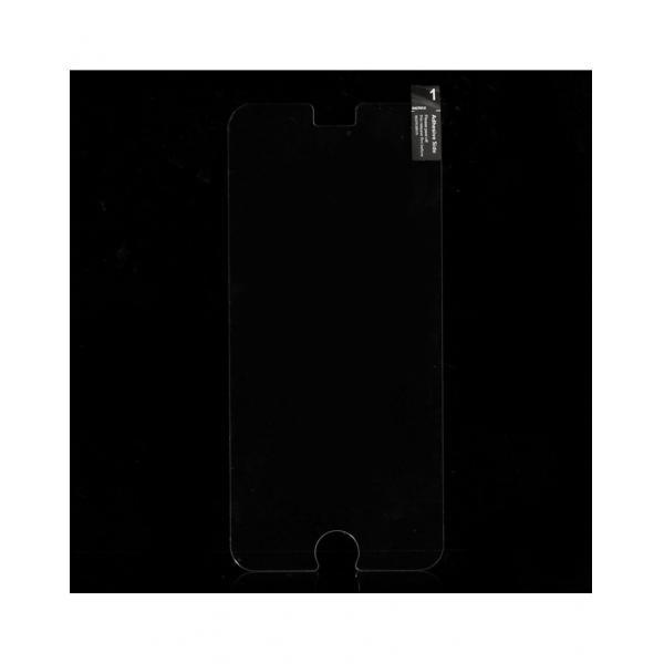 Sticla securizata 0.2mm REMAX protectie ecran pentru iPhone 6s / 6 4.7 inch 1