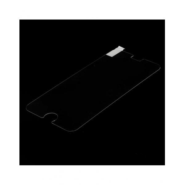 Sticla securizata 0.2mm REMAX protectie ecran pentru iPhone 6s / 6 4.7 inch 2