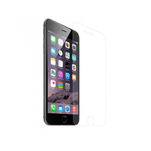 Sticla securizata mata 0.3mm protectie ecran pentru iPhone 6s / 6 4.7 inch 1