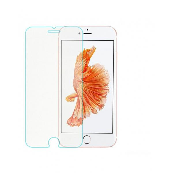 Sticla securizata REMAX pentru iPhone 7 4.7 inch [0]