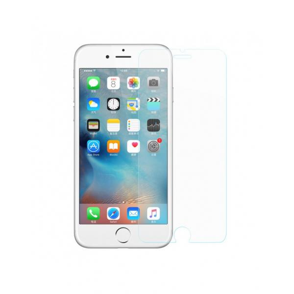 Sticla securizata BASEUS 0.3mm pentru iPhone 7 Plus 5.5 inch 2