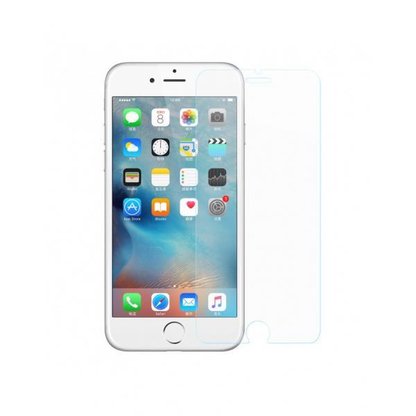 Sticla securizata BASEUS 0.2 mm pentru iPhone 7 Plus 5.5 inch 2