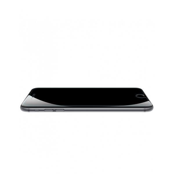 Sticla securizata BASEUS 0.3mm pentru iPhone 7 Plus 5.5 inch 1